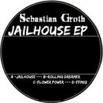 Jailhouse EP: Vol 2