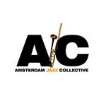 Episode Jazz Lounge