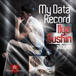 My Data Record
