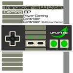 Gaming EP