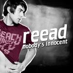 Nobody's Innocent: Ultimate EP