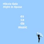 Night In Xpose