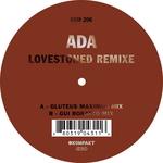 Lovestoned Remixe