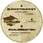 Funk Monkey