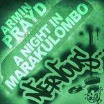 A Night In Marakulombo