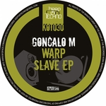 Warp Slave EP