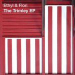 The Trimley EP
