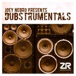 Joey Negro Presents Dubstrumentals