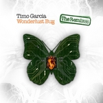 Wonderlust Bug (The remixes)