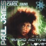 Radio Active Love: The Remixes Part 1