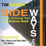 Sideways: Look Around You