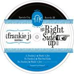 The Right Side Up EP