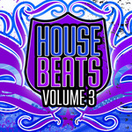 House Beats: Vol 3