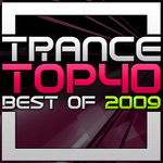 Trance Top 40: Best Of 2009