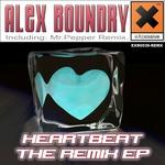 Heartbeat: The Remix EP