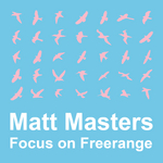 Focus On: Freerange (unmixed tracks)
