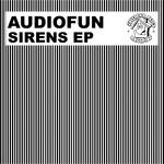 Sirens EP