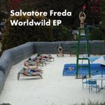 Worldwild EP