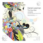 LESEMAN, Daniel - The Day After (Front Cover)