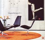 Designed Workspace No 1