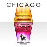 Chicago EP 1