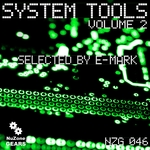 System Tools Vol 2