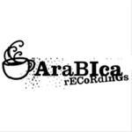 The Best Of Arabica: Volume 2