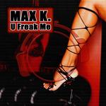 U Freak Me (Main Bundle)