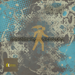 Thisfollowingmusicdotcom