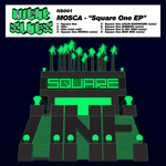 Mosca: Square One