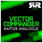 Raptor Analogue