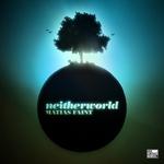 Neitherworld