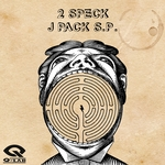 J Pack SP