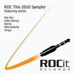 Roc This 2010