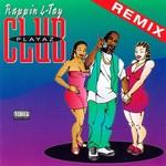Playaz Club EP (remix)