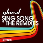 Sing Song: The Remixes EP