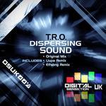 Dispersing Sound