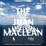 Scion: A/V Remix Project (DFA Records)