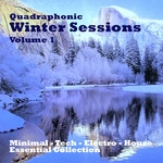 Quadraphonic Winter Session: Vol 1