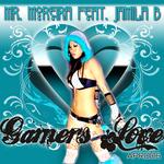 Gamer's Love
