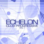Club Progressive: Vol I