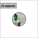 The Material Remixes