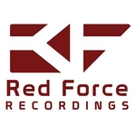 Red Force Recordings Recollected 01