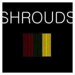 Shrouds
