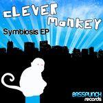 Symbiosis EP