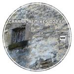 Rebanada: The Remixes 002