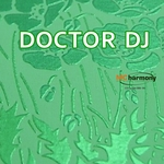 Doctor DJ