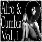 Afro & Cumbia: Vol 1
