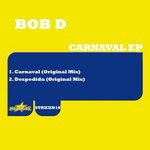 Carnaval EP