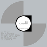 The Powerful (UK remixes)